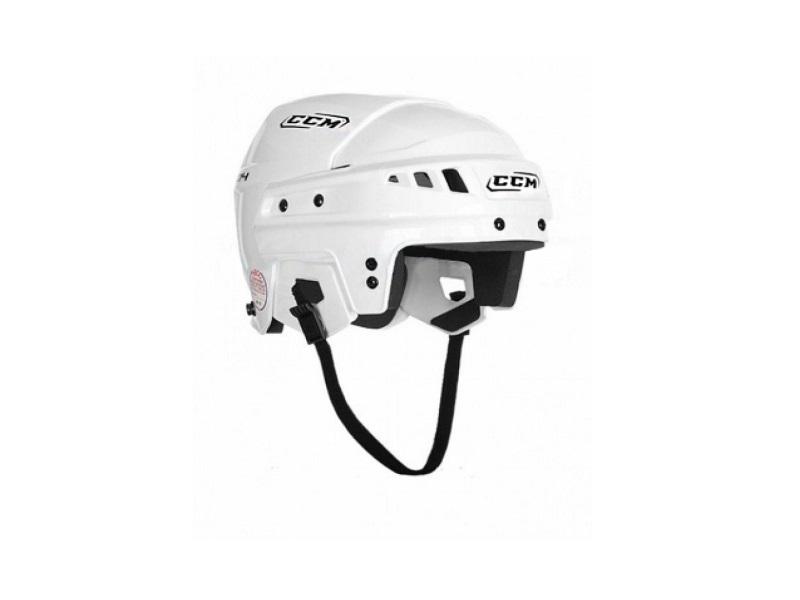 Шлем CCM V 04 бел