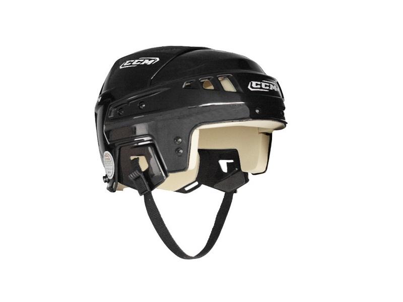 Шлем CCM V 04 чер