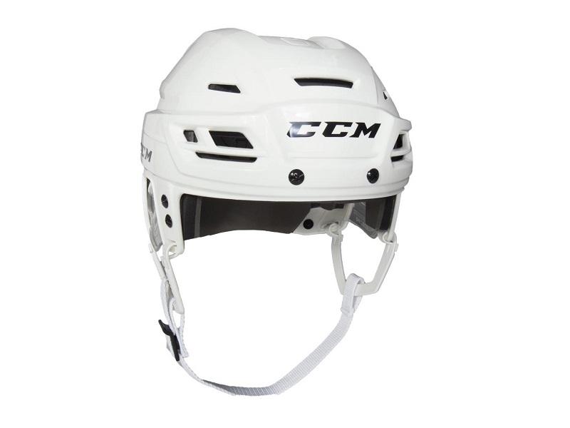 Шлем CCM Res 100 бел