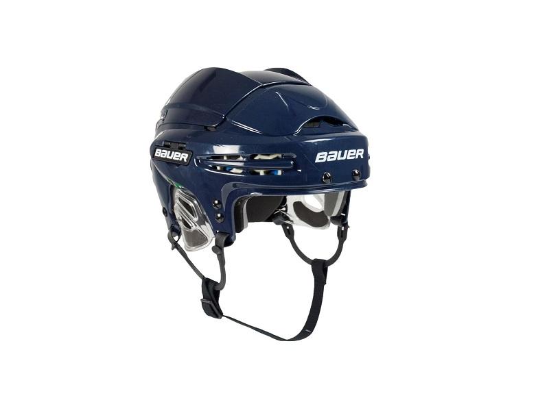 Шлем BAUER 5100 син