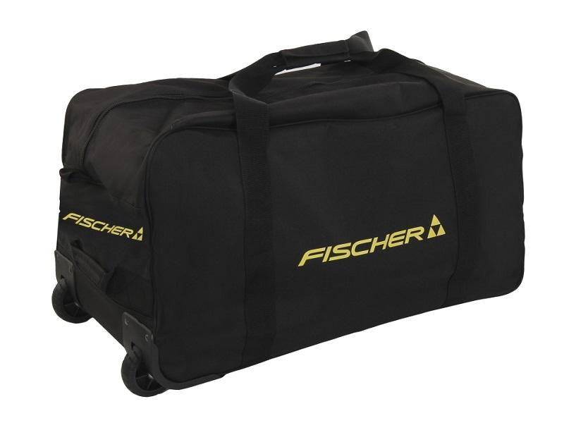 Сумка FISCHER на колесах Player Bag