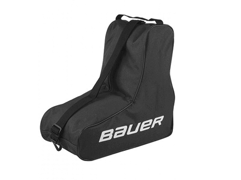 Сумка BAUER для коньков Skate Bag JR
