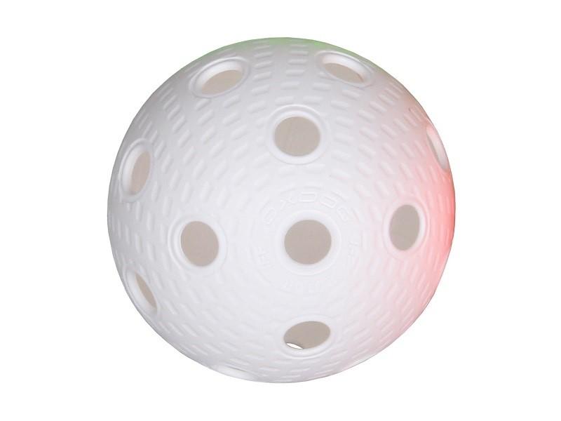 Мяч OXDOG ROTOR белый
