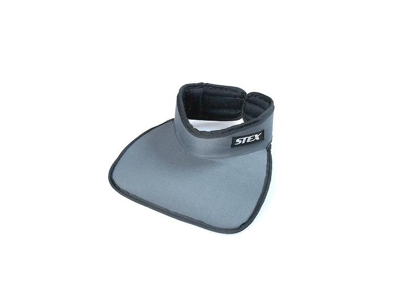 Защита горла STEX