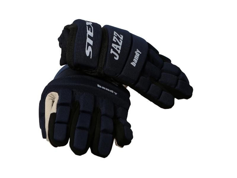 Перчатки игрока STEX JAZZ