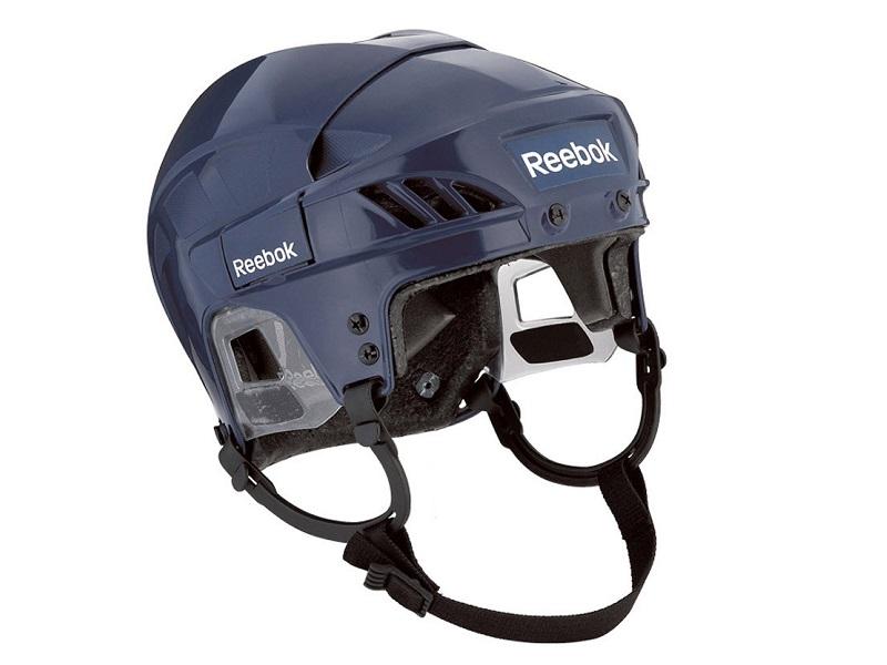 Шлем REEBOK 5K т.син