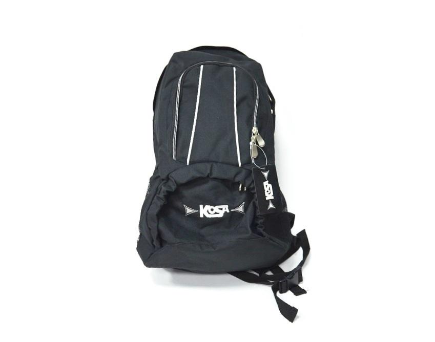 Рюкзак KOSA SB-30 черн