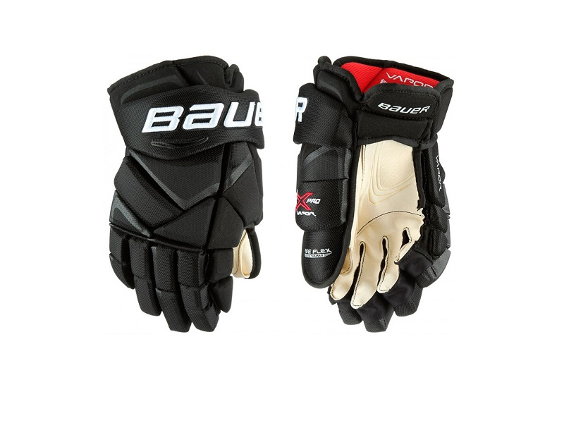 Перчатки игрока BAUER Vapor APX2 Pro