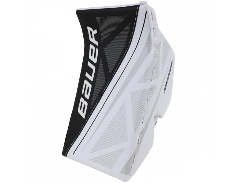Блокер вратаря Bauer S150