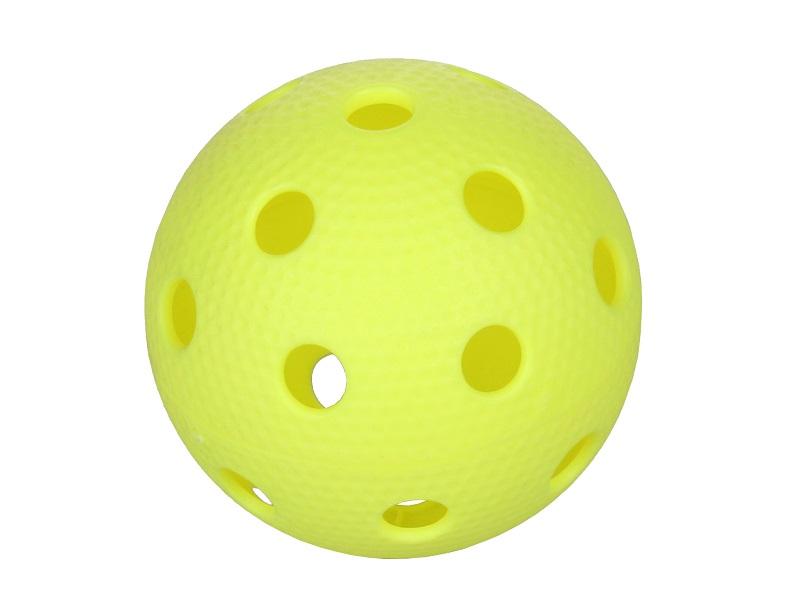 Мяч OXDOG ROTOR желтый