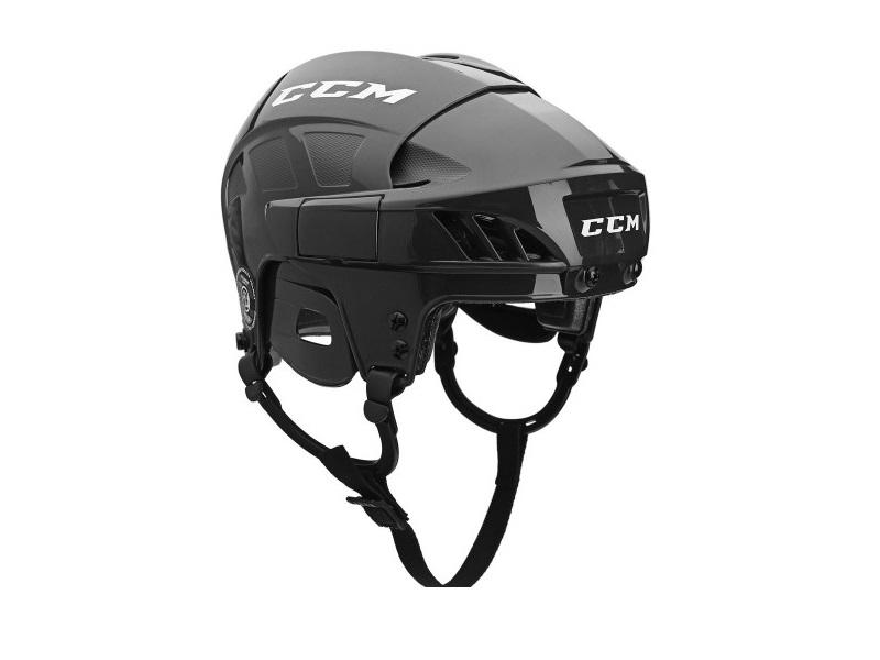 Шлем CCM Fitlite 40 чер