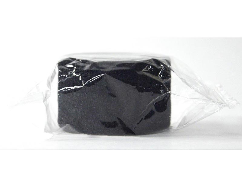 Лента для ручки gauze grip Mad Guy Eco-line черная