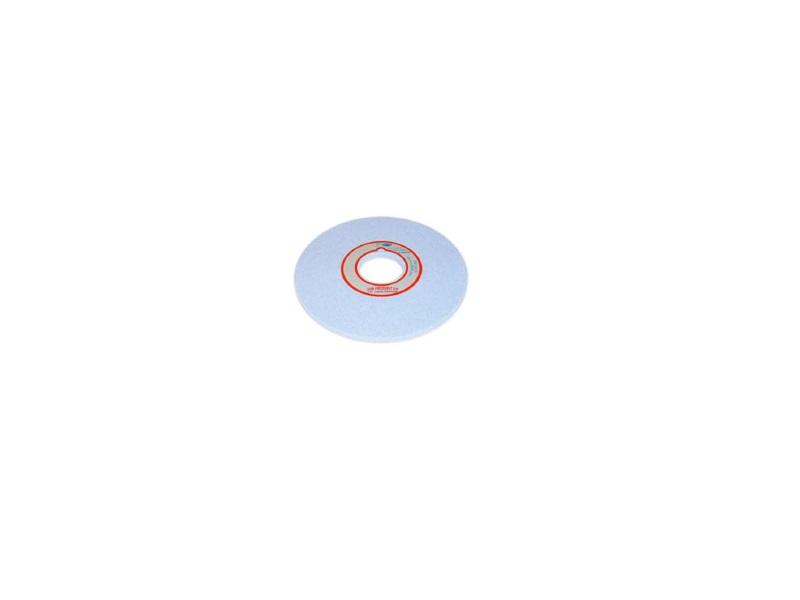 Диск заточный SSM/S-2/KB80 гол