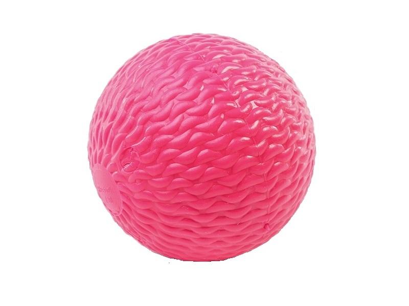 Мяч хок REEBOK 62.5mm роз