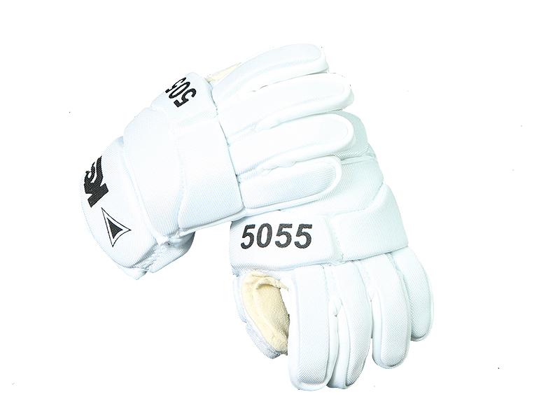 Перчатки игрока KOSA 5055 бел
