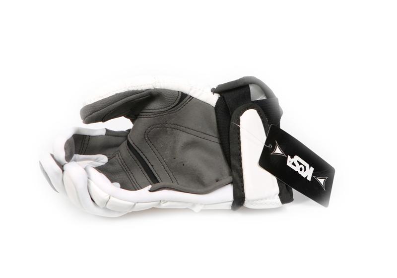 Перчатки игрока KOSA 6066
