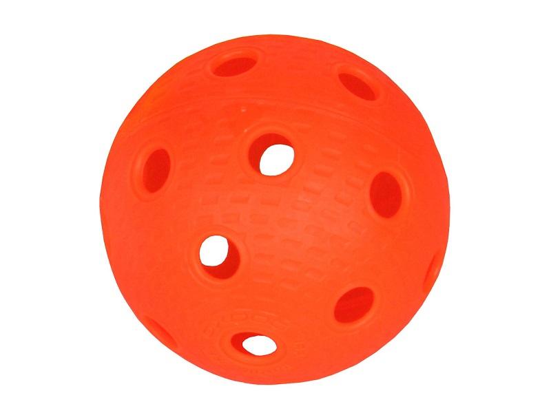 Мяч OXDOG  ROTOR оранжевый