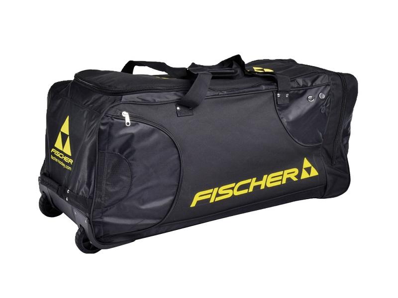 Сумка FISCHER на колесах Player Bag YTH