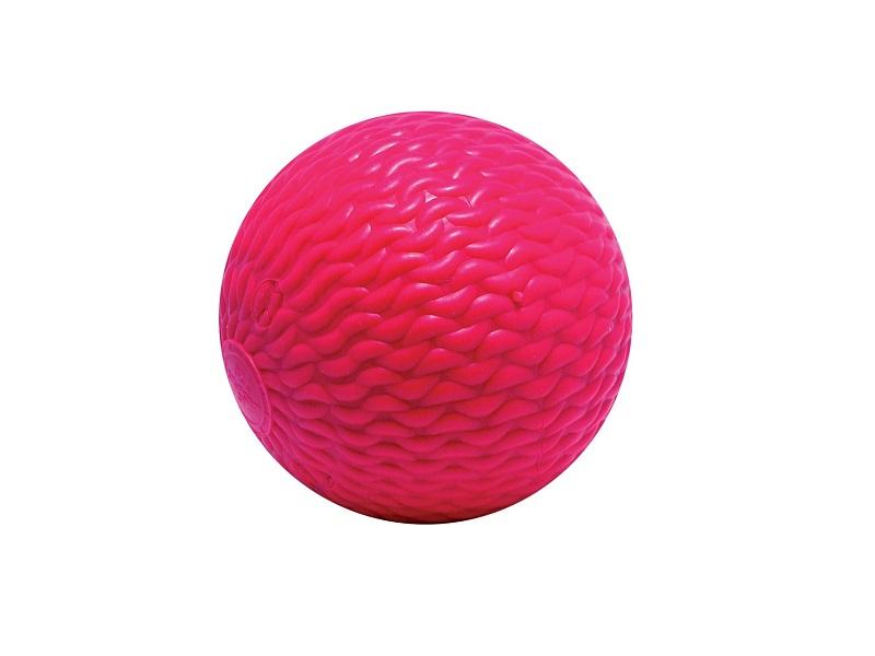 Мяч хоккейный CCM