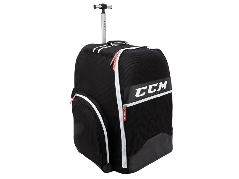 Сумка рюкзак ССМ 390
