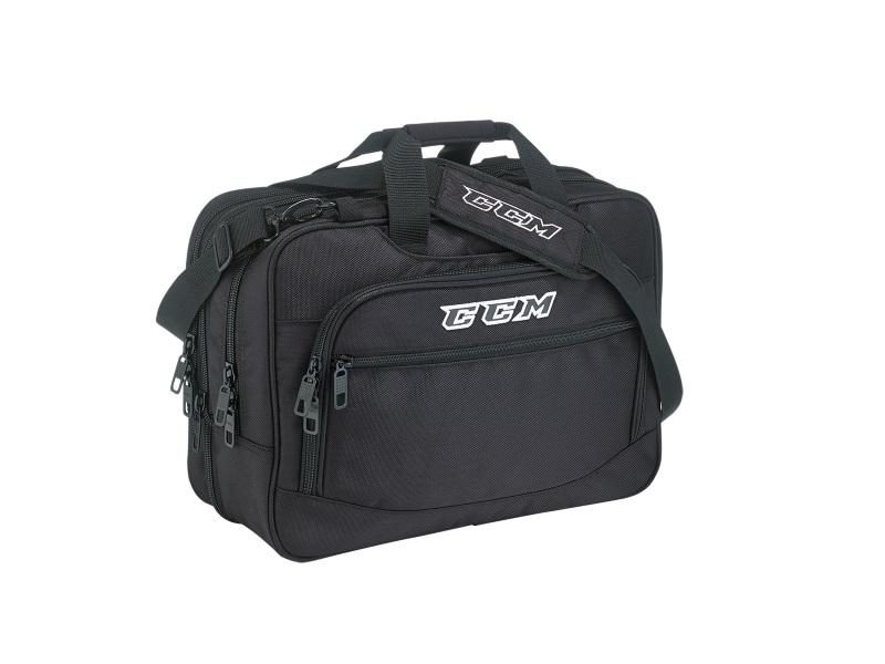 Сумка-портфель ССМ Briefcase