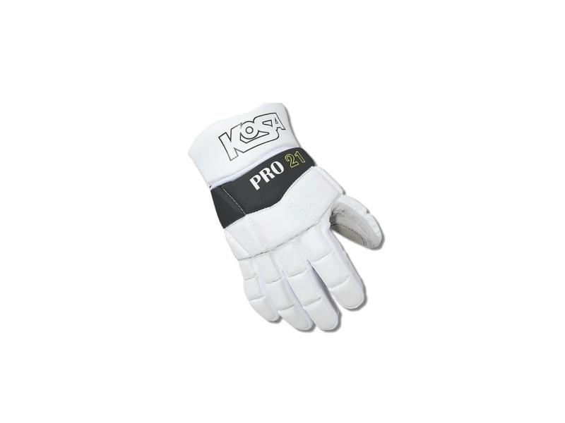 Перчатки игрока KOSA Pro 21