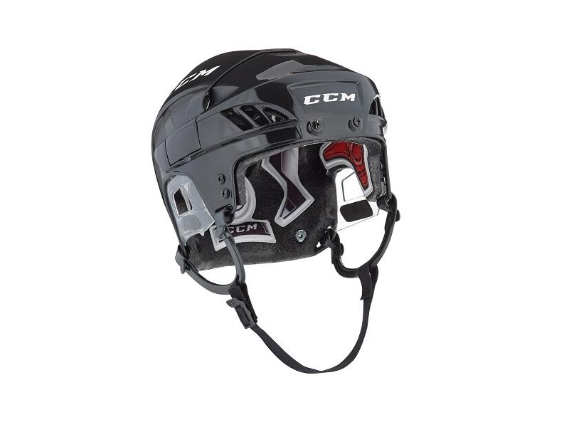 Шлем CCM Fitlite 60 бел